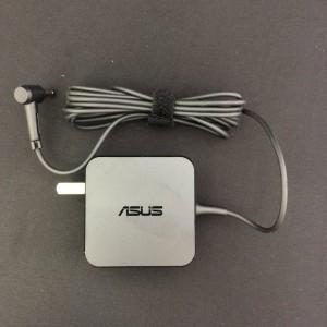 ASUS モバイルプロジェクターS1  ACアダプタ
