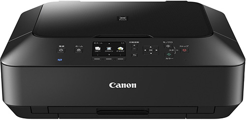 Canon プリンター PIXUS