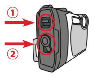 camera_pdf-1