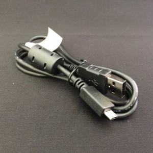 ASUS モバイルプロジェクターS1  USB