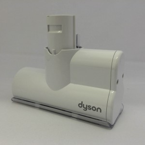 Dyson V6 Mattress モーターヘッド