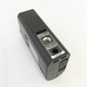HDR-AS50 底面部