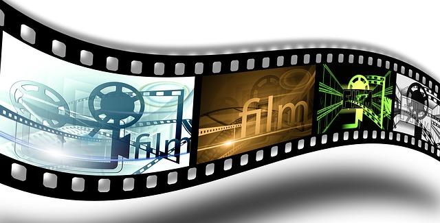 動画を撮る時はどっちがいいの?一眼レフカメラとビデオカメラの違い