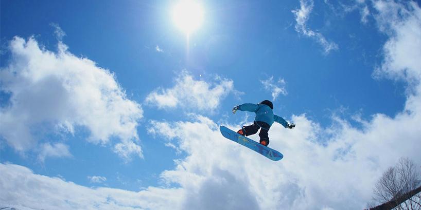 スキー、スノボで大活躍!ゲレンデに持っていきたいカメラ5選