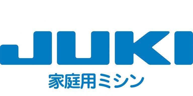 「工業用」クオリティを家庭に!JUKIのミシン