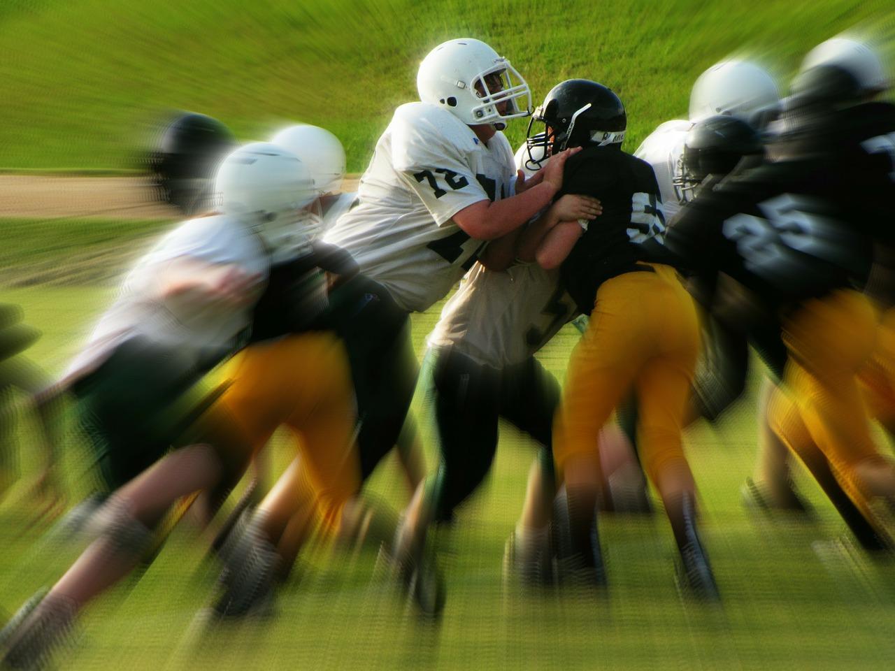 スポーツ撮影は難しい?激しい動きでも撮影できるおすすめビデオカメラ3選