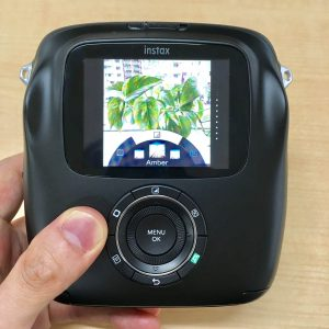 instax SQUARE SQ10 サムネイル