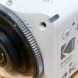 Kodak 4KVR360 サムネイル
