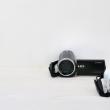 ビデオカメラをレンタルする際のおすすめ機種と選び方