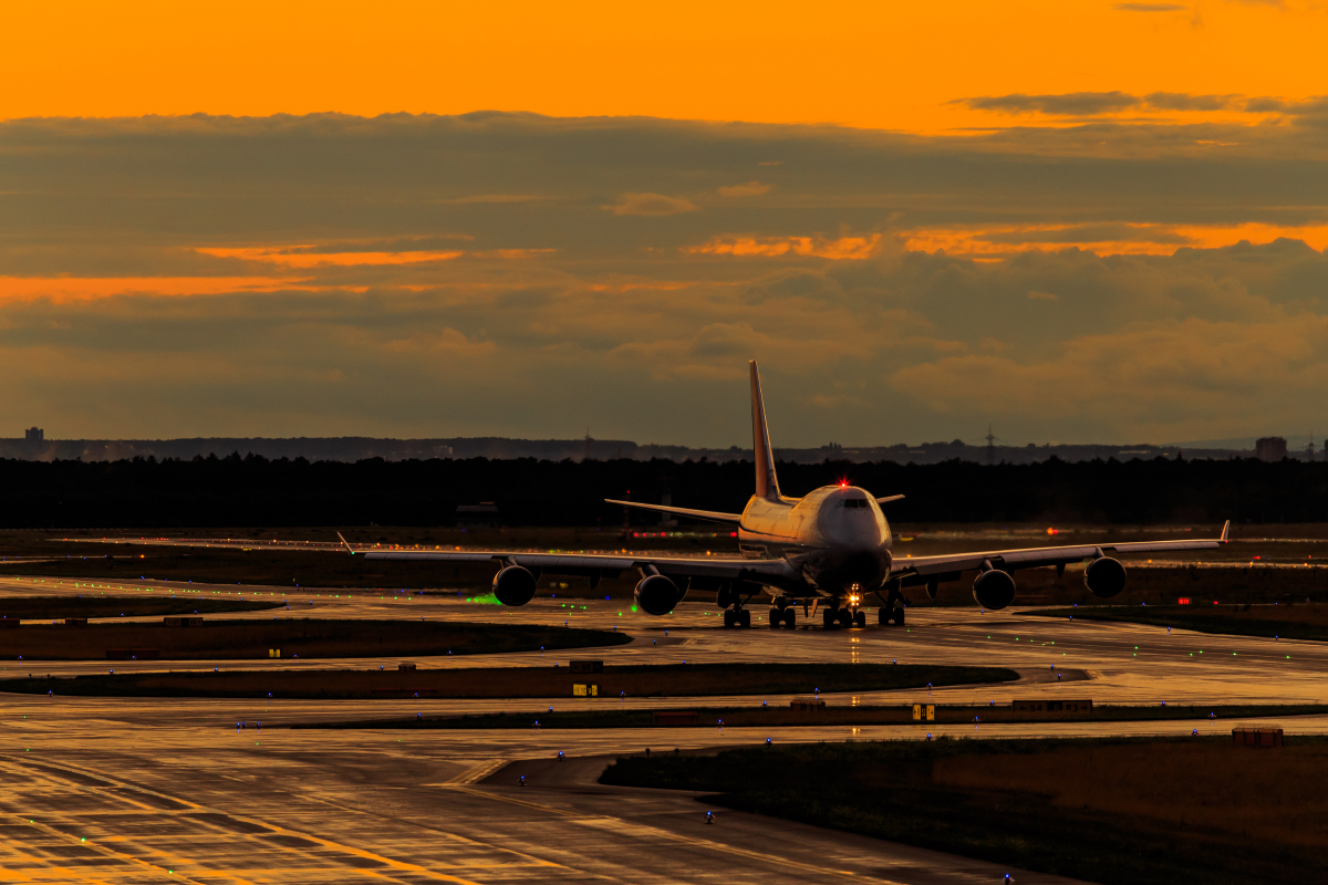 OZ 747-400BCF FRA