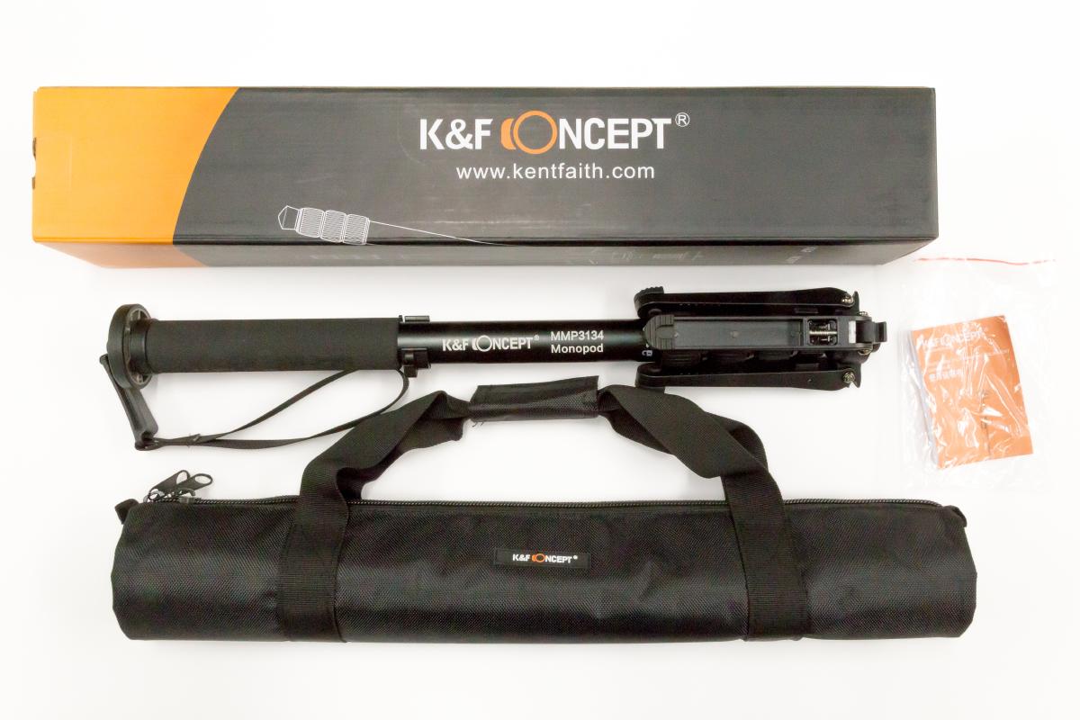 KF-MMP3134