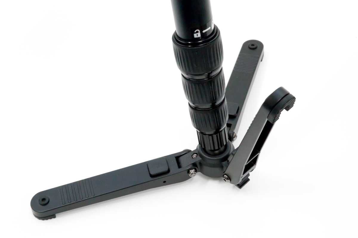 KF-MMP3134 自立脚折り畳み