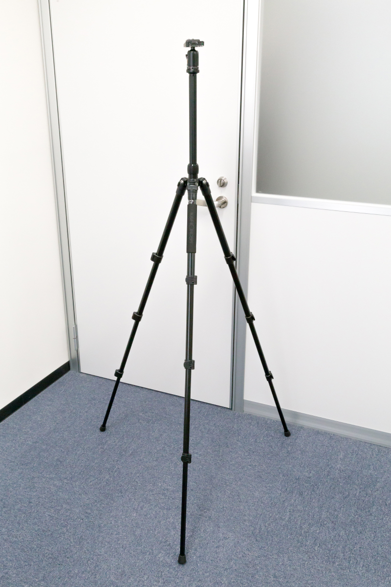 KF-TM2524