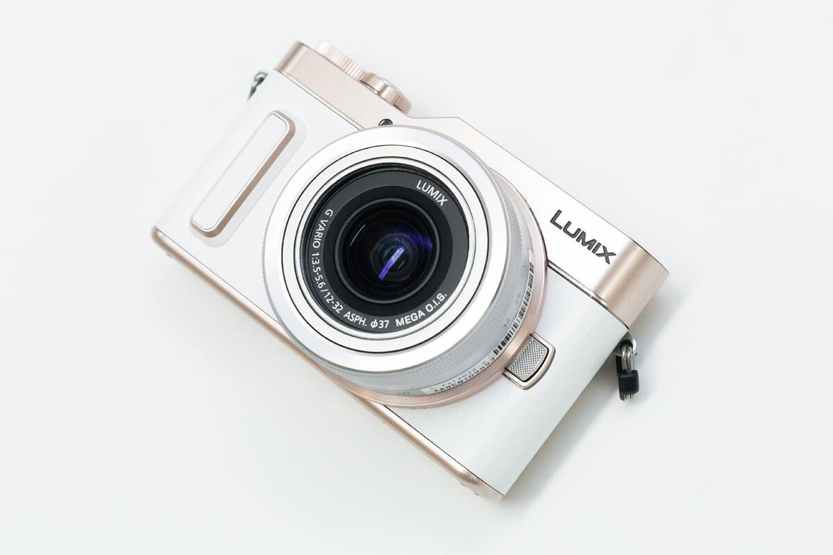 Panasonic(パナソニック)LUMIXのミラーレス一眼カメラ徹底解説。特徴やおすすめモデルを紹介[2020年版]