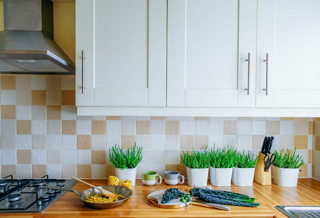 もうこれなしでは生活できない!毎日の料理を簡単にするおすすめ家電