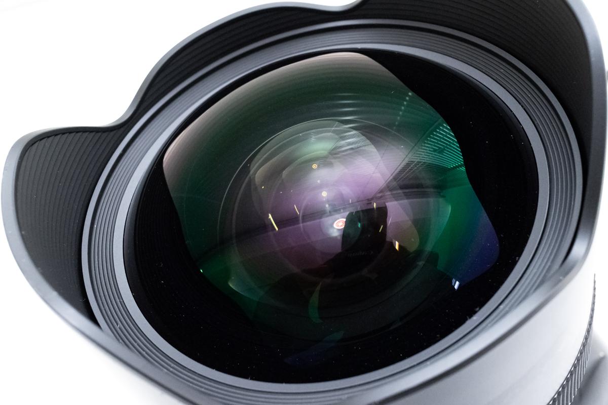 Sigma 12 24mm F4 Dg Hsm実写レビュー 貴重なフルサイズ対応の超広角レンズの実力を検証 Rentio Press レンティオプレス