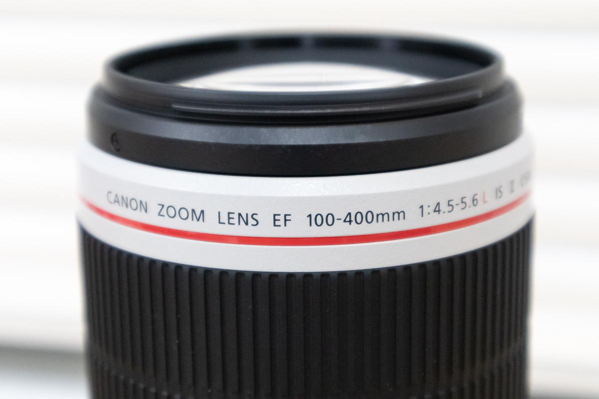 キヤノン フルサイズ 望遠レンズ