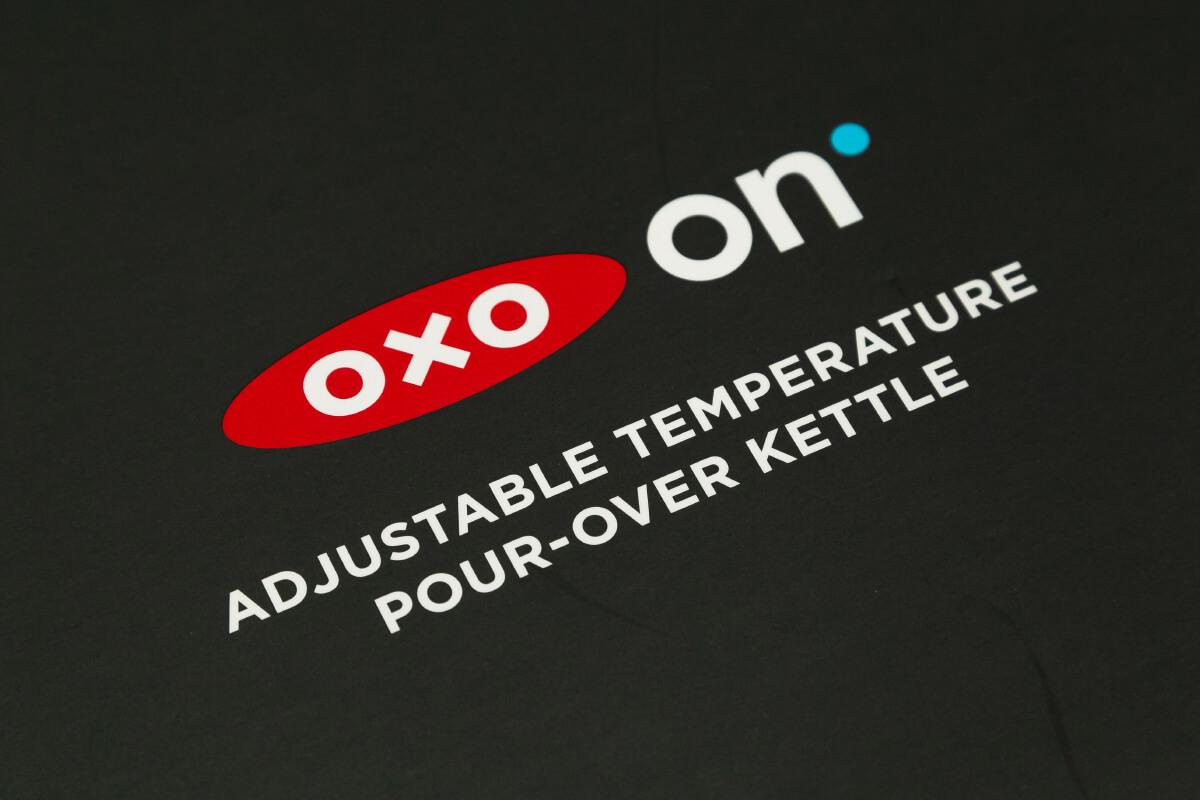 OXO キッチン用品メーカー