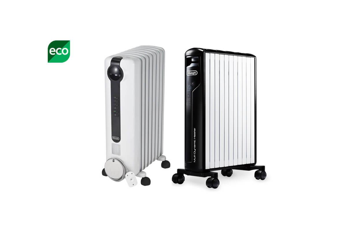 マルチダイナミックヒーター&オイルヒーターの電気代を他の暖房器具と比較