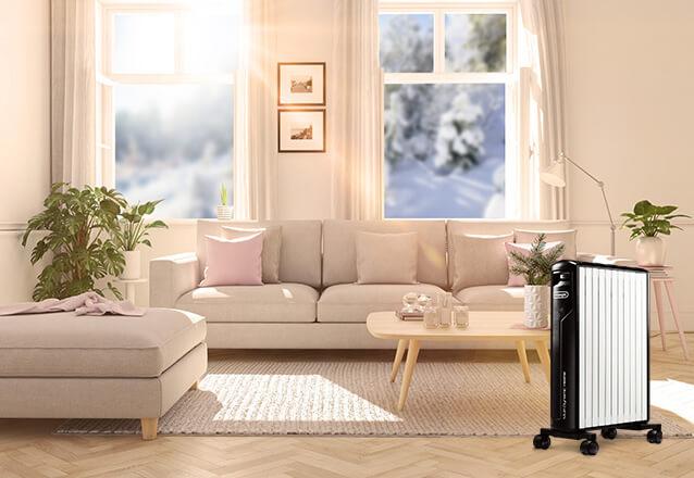 暖房機器 おすすめ
