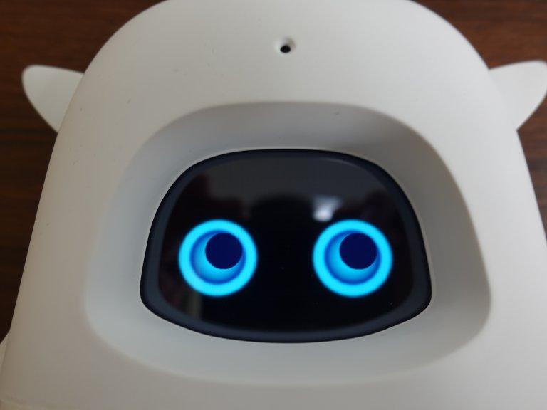 英会話ロボット「Musio」を使ってみた!会話して分かった学習ロボットの本当の実力