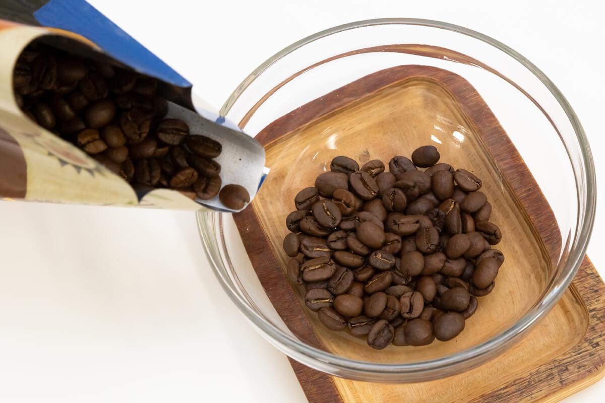 コーヒー おすすめ 淹れ方