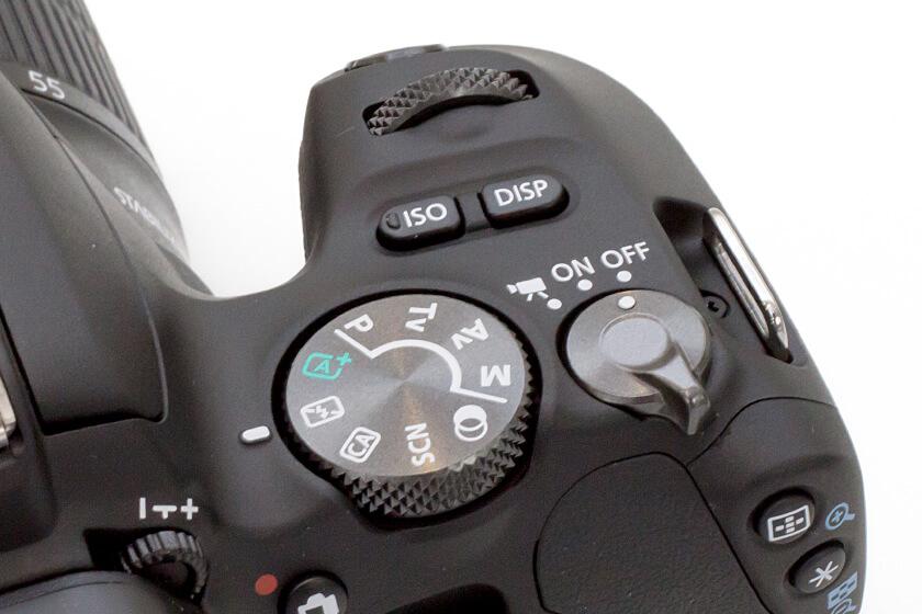 カメラデビューにおすすめ!一眼レフカメラのレンタルセット商品を紹介