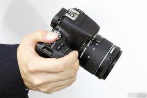初心者 カメラ 基礎