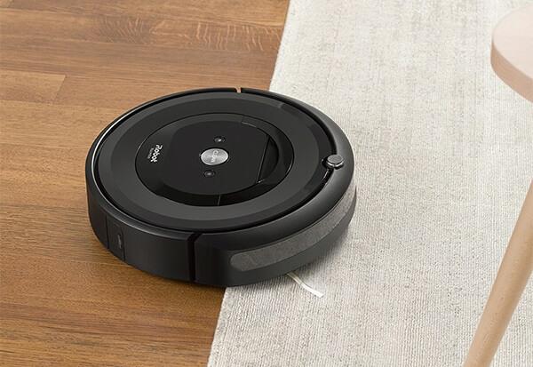 ルンバをカーペット・ラグ・絨毯で使う注意点と対策、おすすめ機種を解説!