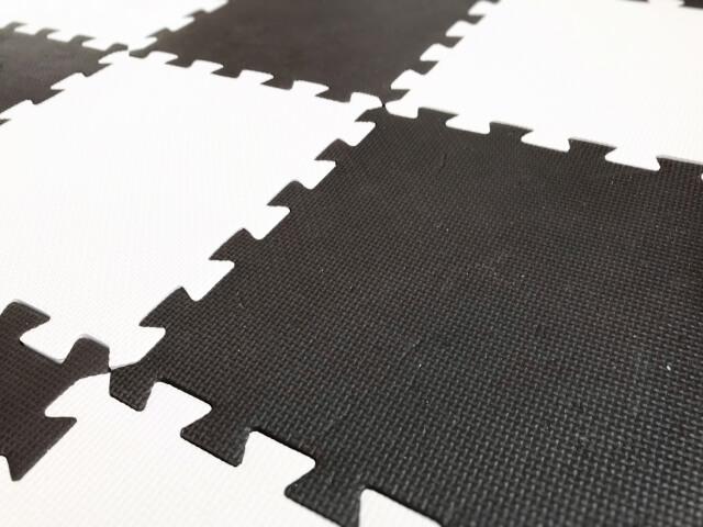 カーペット・ラグ・絨毯でルンバを使う時の注意点
