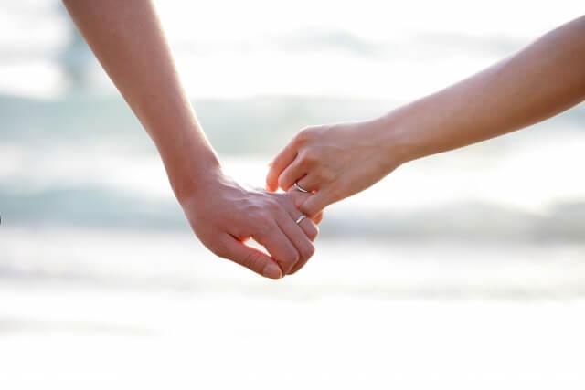 共働き世帯にルンバを導入するメリット 夫婦喧嘩が減る