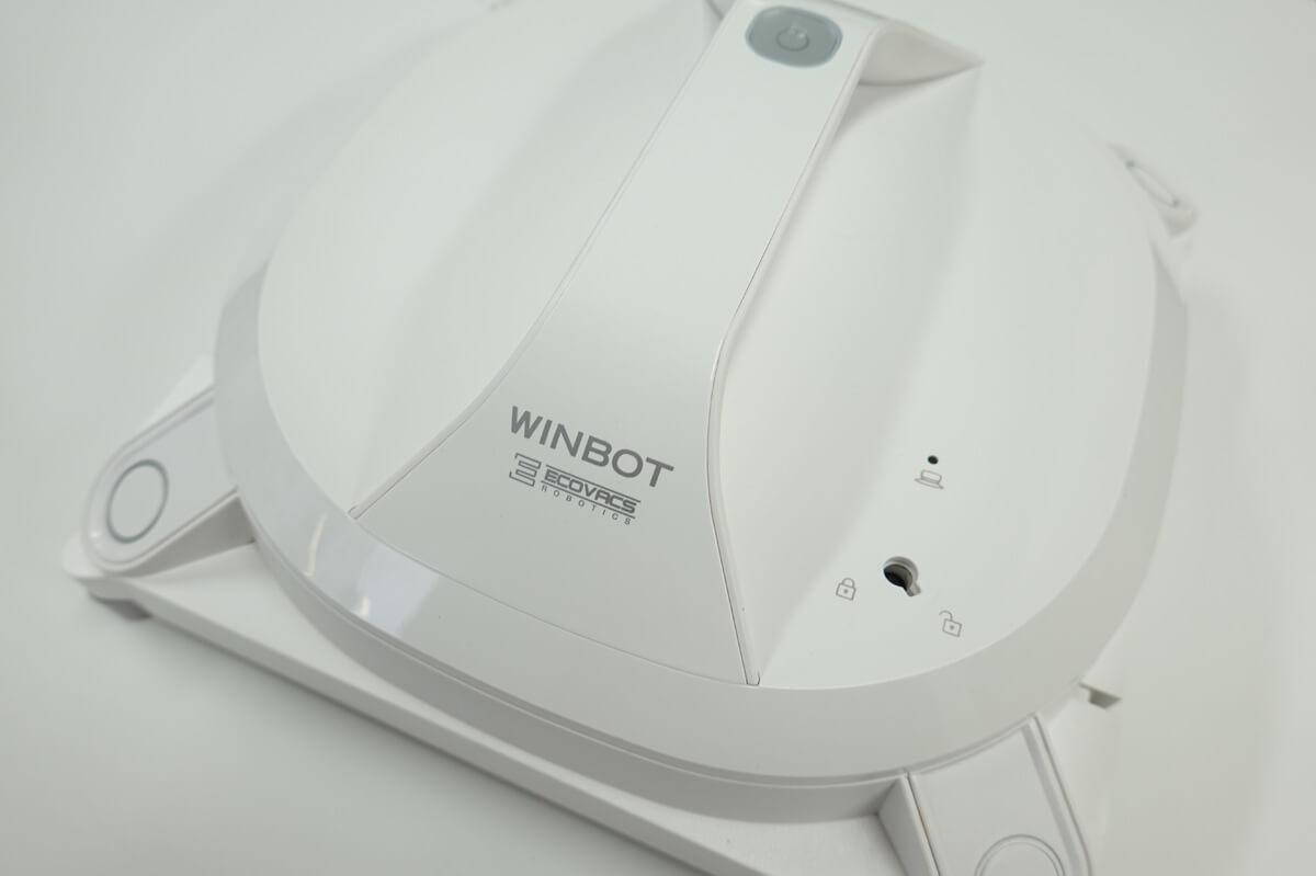 まとめ:「エコバックス WINBOT X」で手軽に窓の拭き掃除!