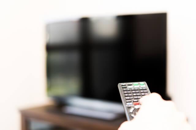 一人暮らしにおすすめの32型液晶テレビ5機種を紹介!はじめての一人暮らしで迷わないテレビ選び