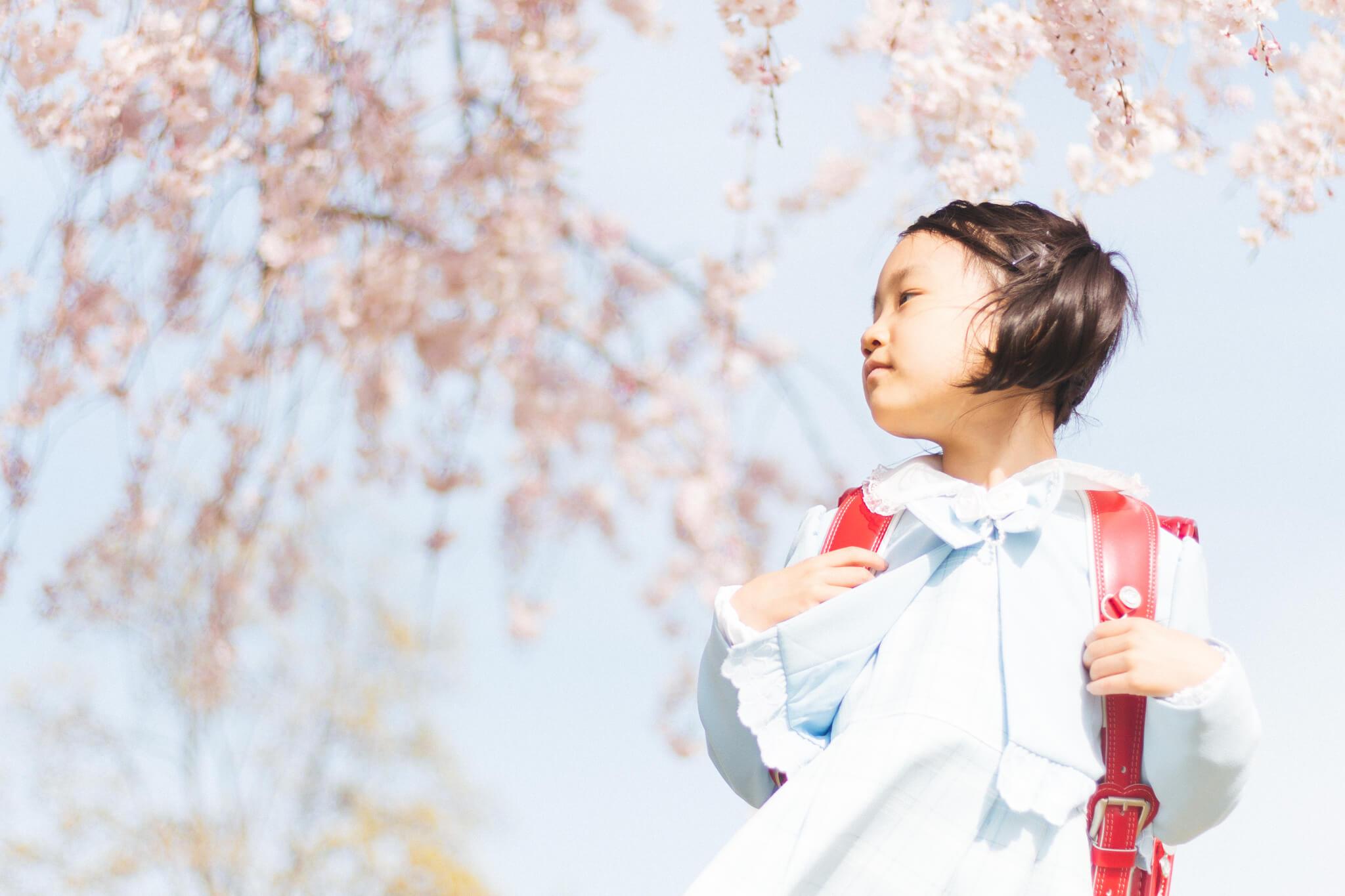 パパさんママさん必見!入園式・入学式におすすめのカメラ・ビデオカメラ4選