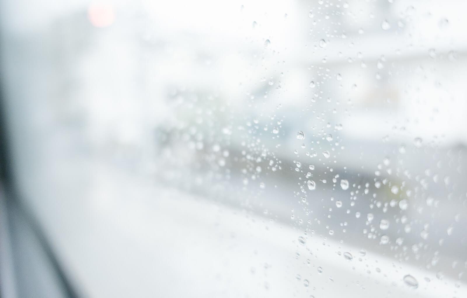 梅雨を快適に!湿気対策にオススメのちょっと変わった除湿家電をご紹介