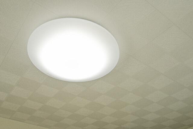 LEDシーリングライトの選び方を徹底解説!おすすめ4商品もご紹介