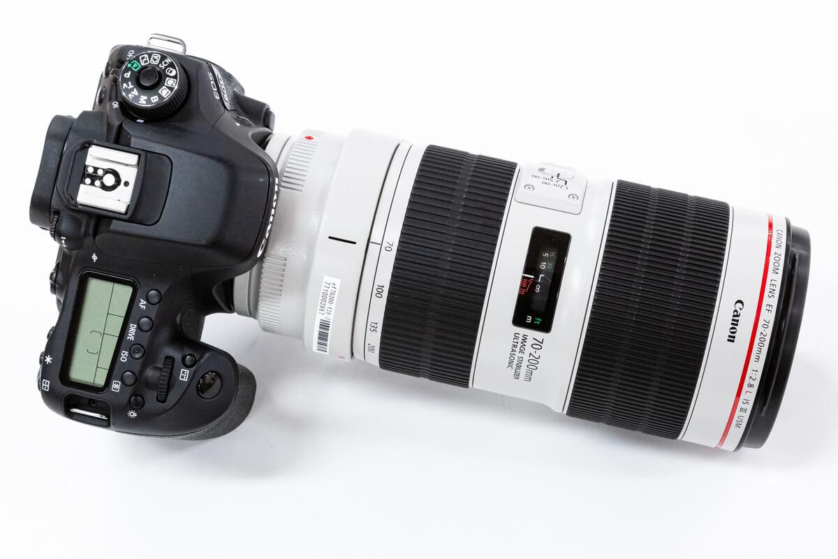 [2020最新]一眼カメラにおすすめの望遠レンズ9選。実際に使って感じた優れた望遠レンズをご紹介