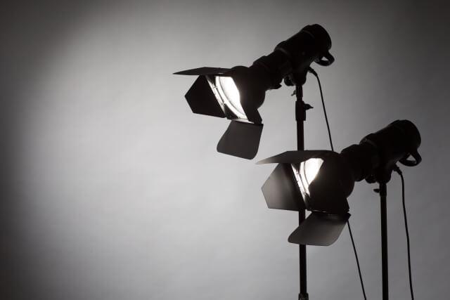 ライトスタンド