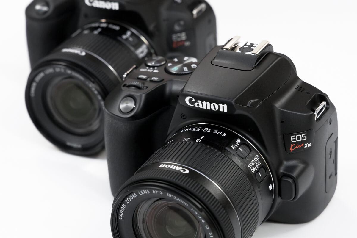 APS-C専用レンズ フルサイズ一眼