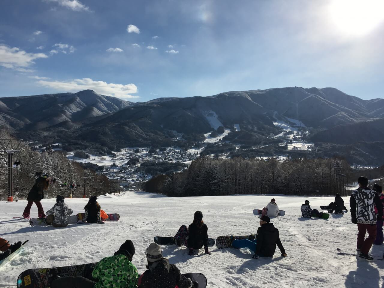 [2020最新]スキー・スノボで活躍するカメラ5選!関連アクセサリーもまとめてご紹介