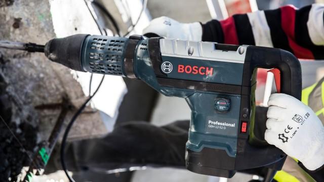 BOSCHシリーズの基礎知識 そもそもBOSCH(ボッシュ)とは?