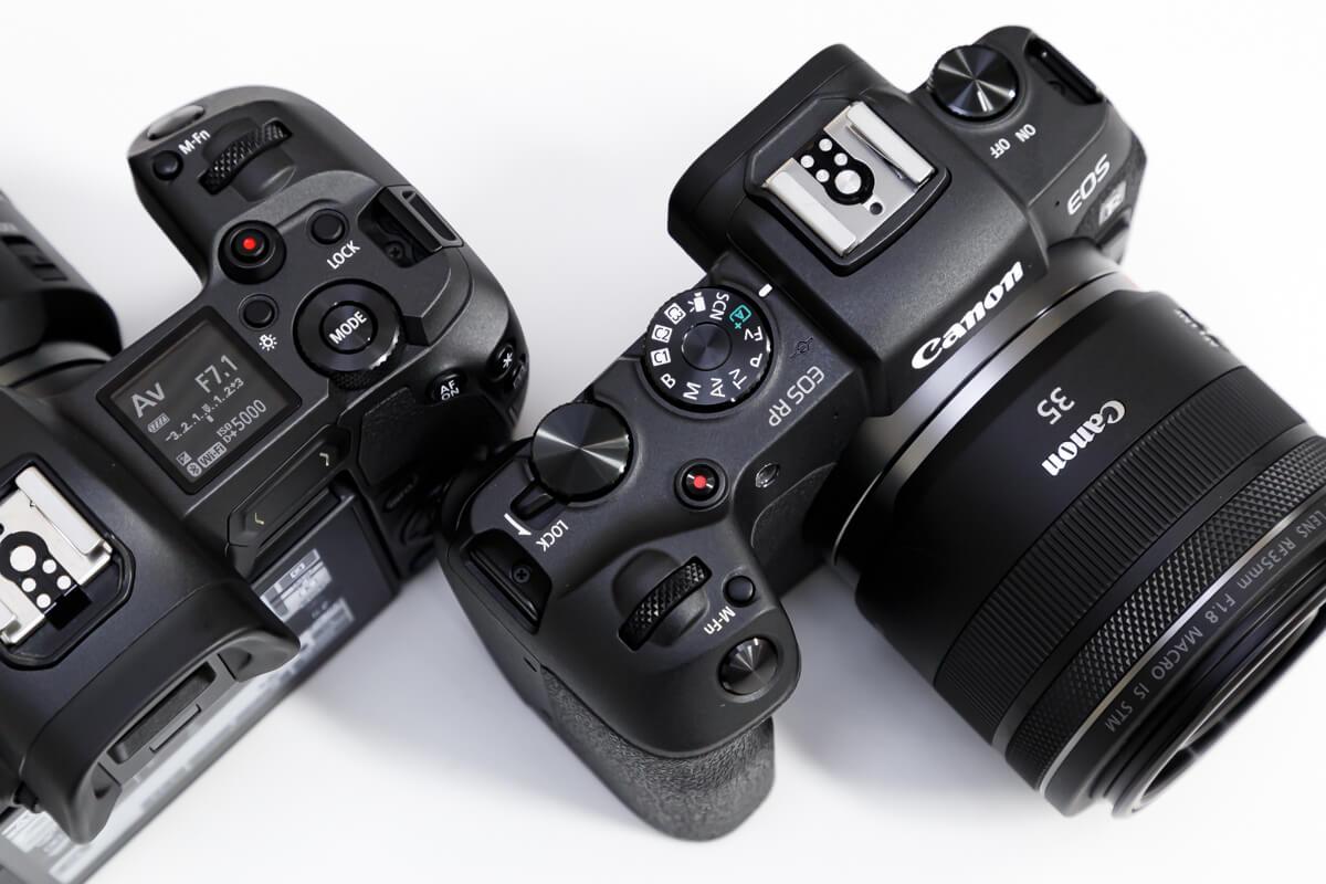 [2021最新]Canon(キヤノン)一眼カメラ&レンズ全製品まとめ。メーカーの特徴や今後の展望もご紹介