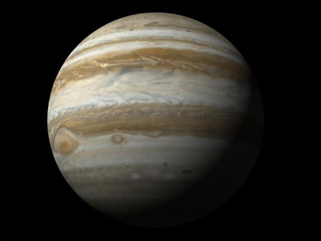目的別おすすめ天体望遠鏡 惑星を見るための天体望遠鏡