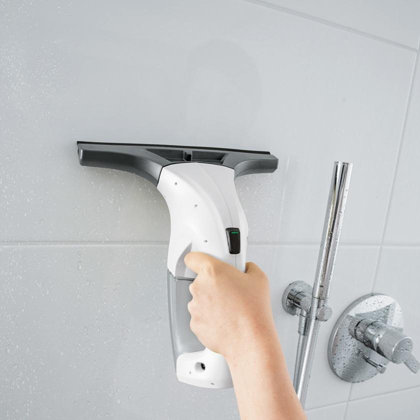 WV 1 プレミアム浴室