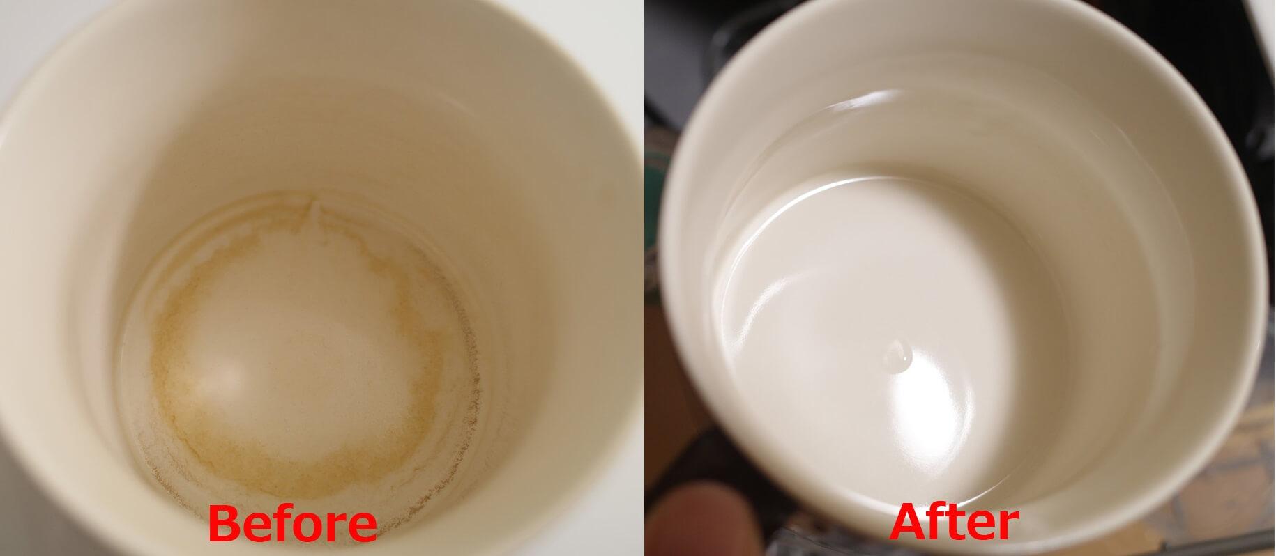 シロカの食洗機を賃貸住宅で実際使ってレビュー シロカのタンク式食洗機で食器を洗ってみた