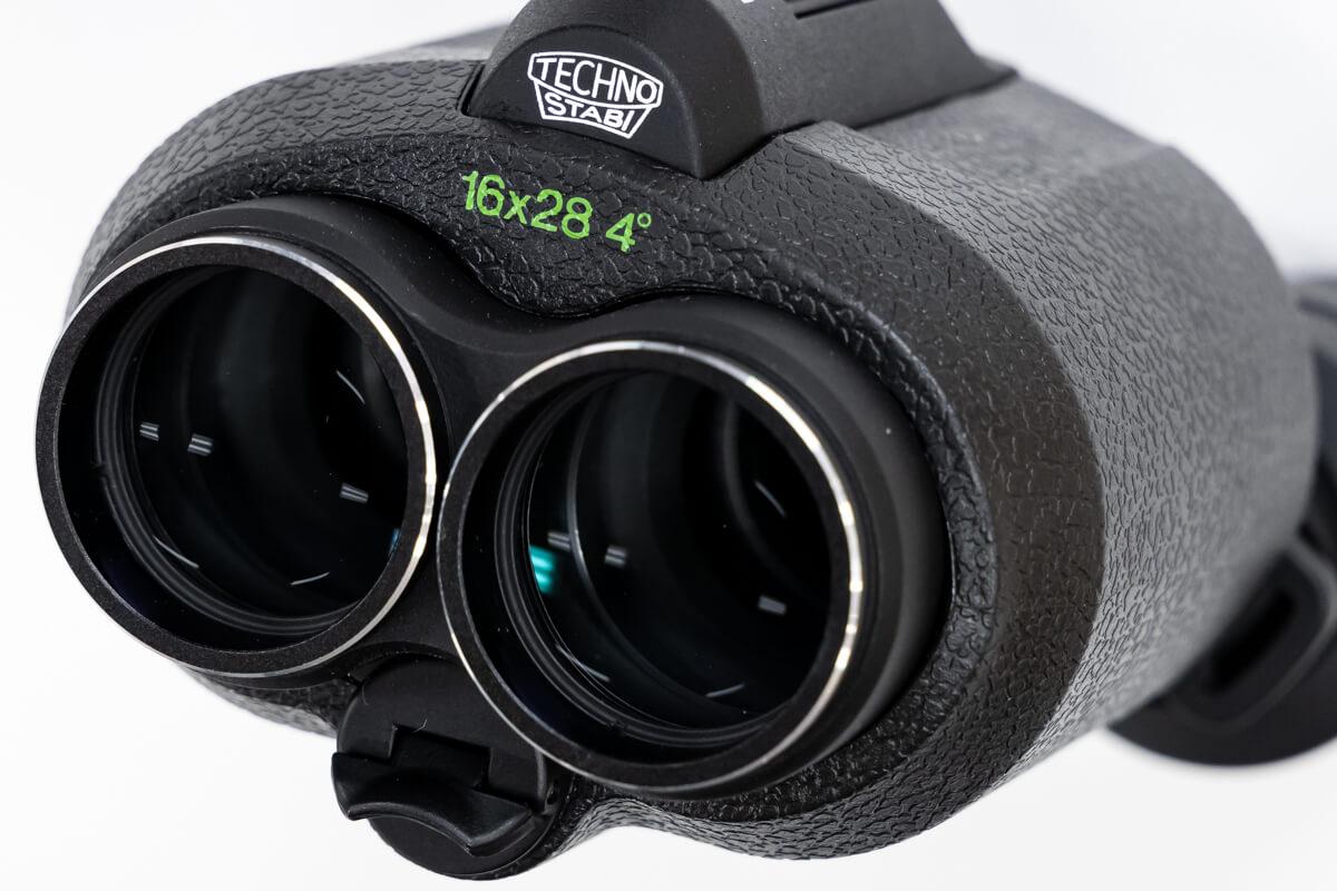 富士フイルムの防振双眼鏡「FUJINONテクノスタビ」 強力防振機能で推しがブレない