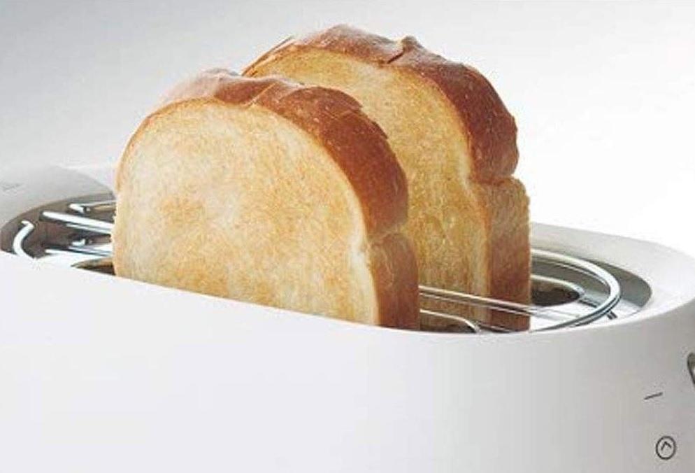 デロンギ オーブン・トースターの選び方で重要な4項目を比較 1. トースト機能で選ぶ