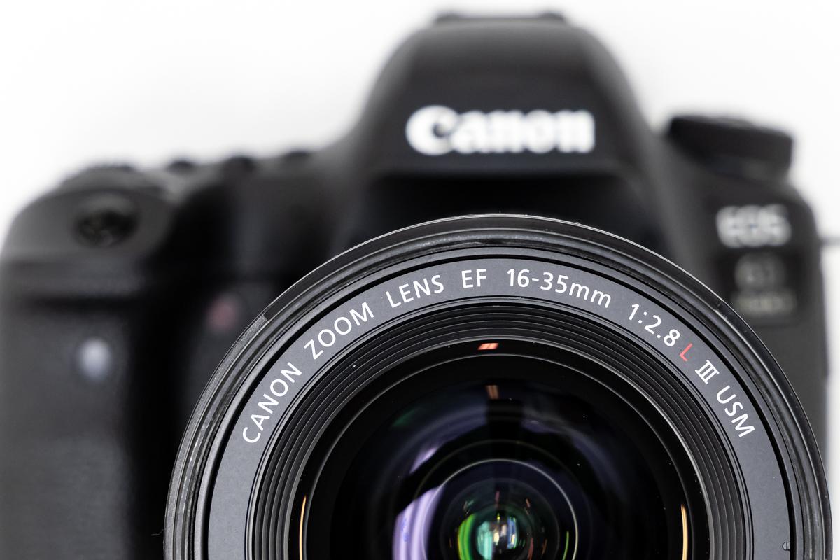 夜景撮影 カメラ 選び方