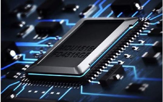 Anker(アンカー)モバイルバッテリーの特徴 高品質な商品