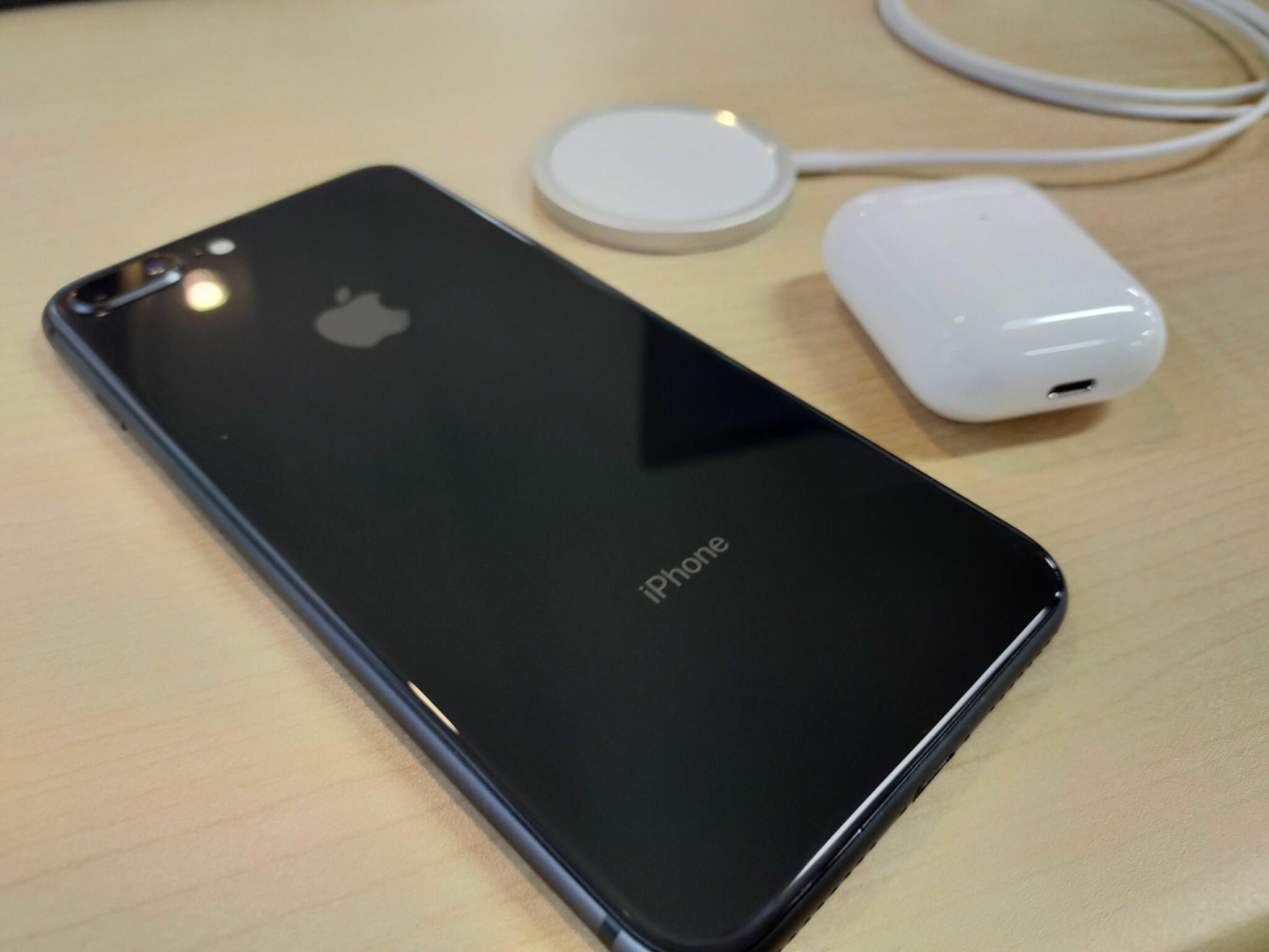 AppleのMagSafe充電器は互換性が高い